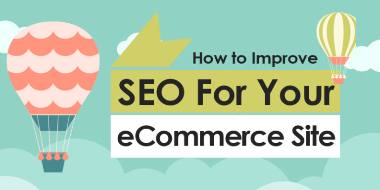 ecommerce seo in Kerala India SEOgrey athul.in