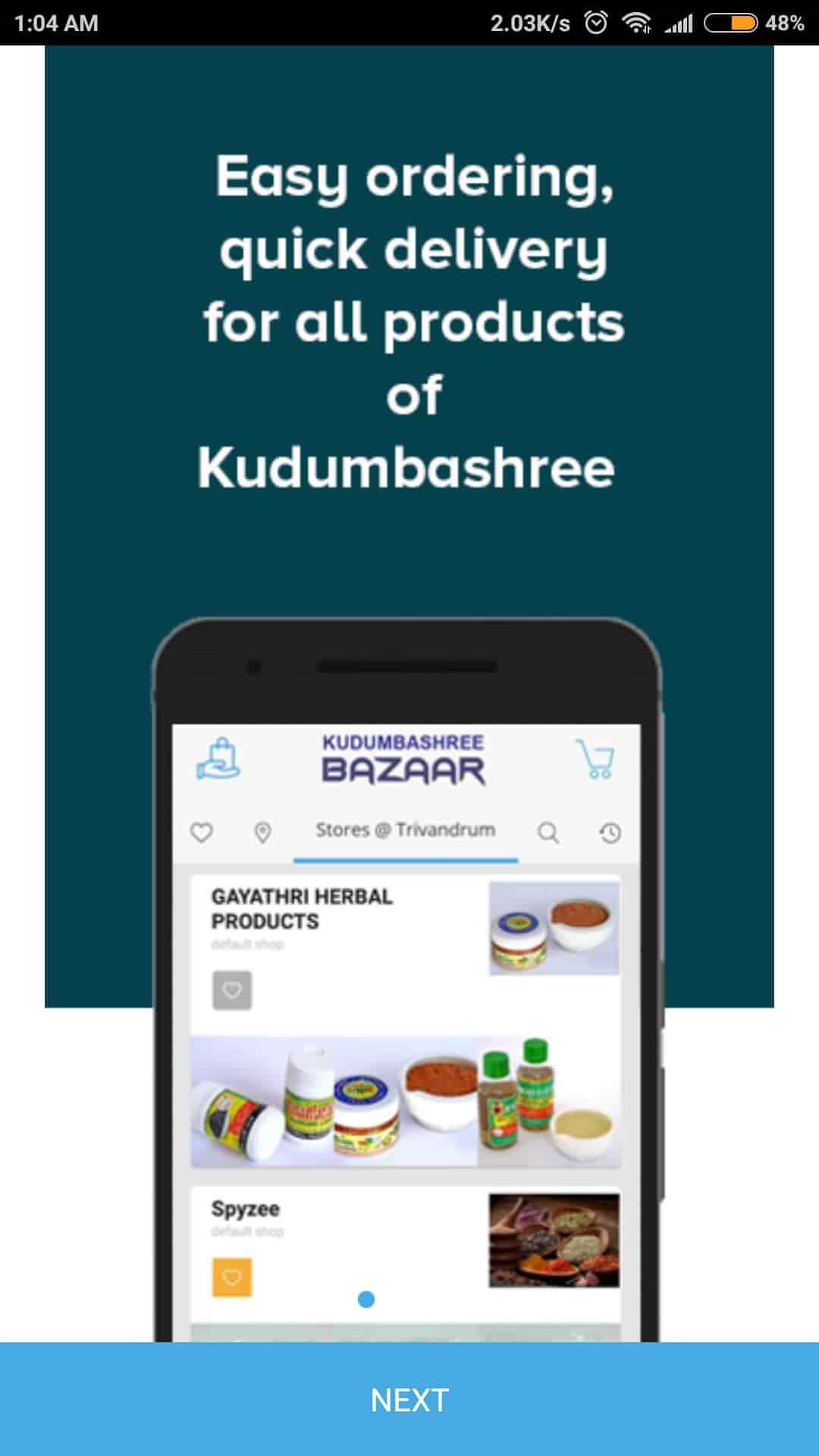https://athul.in/blog/install-kudumbashree-ecommerce-app/